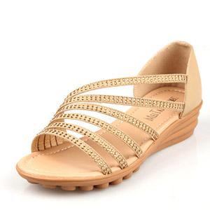 宝宝贝壳鞋织法步骤图有鞋底