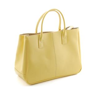 8%原价¥79 【时尚休闲 包邮】高音符号帆布包条纹单肩环保购物袋