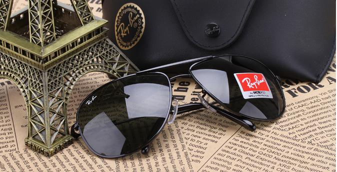 aviator ray ban  ray-ban  aviator