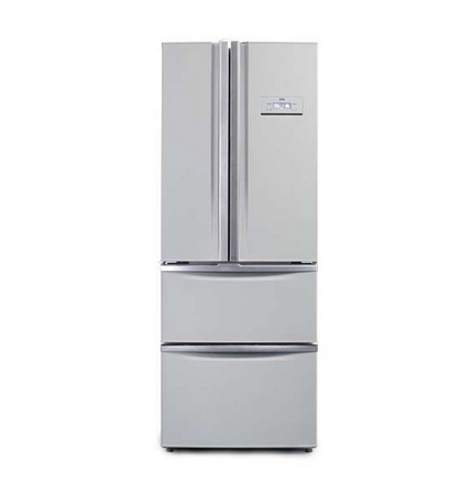 美菱(meiling)bcd-356wpt冰箱