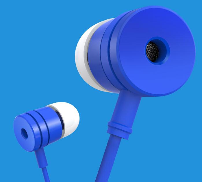 小米活塞耳机简装版深蓝色,采用与小米活塞耳机一致的活塞式设计,材质改用强化PC,在不改变腔体结构的前提下降低重量,佩戴更舒适;线材采用凯夫拉防弹纤维与TPE表面,耐拉耐折不易缠绕;适用IOS设备及主流安卓手机。 小米活塞耳机简装版深蓝色款,京东商城目前降至29元,全网最低。还有白色、红色、绿色、黑色等颜色,但是没有深蓝色的优惠。同款苏宁、易迅均报价49元。有需要的看看。