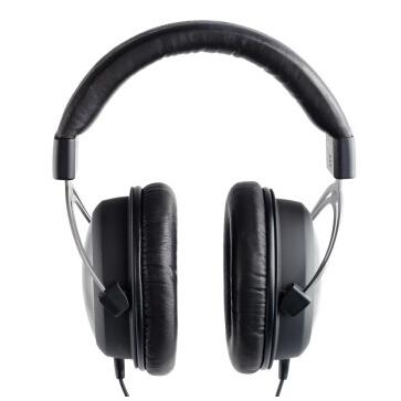 t5p头戴式耳机